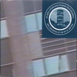 Birmingham Frequencies - Biosphere