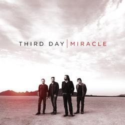 Miracle - Third Day