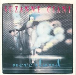 Neverland - Suzanne Ciani