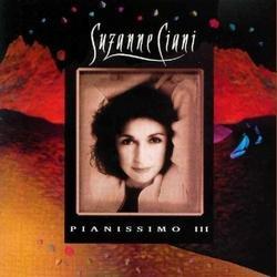 Pianissimo III - Suzanne Ciani