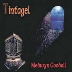 Tintagel, Castle Of Arthur - Medwyn Goodall