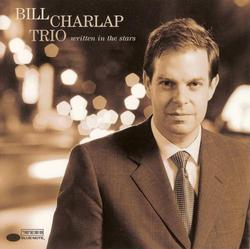 Written In The Stars - Bill Charlap