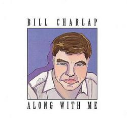 Along With Me - Bill Charlap