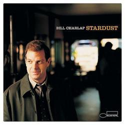 Stardust - Bill Charlap