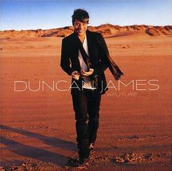 Future Past - Duncan James