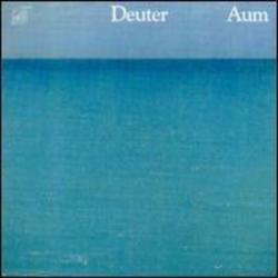 Aum - Deuter