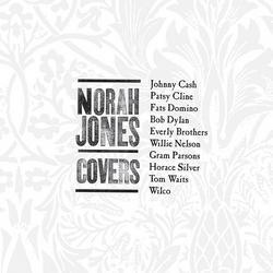 Covers - Norah Jones