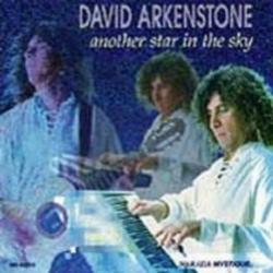 Another Star In The Sky - David Arkenstone