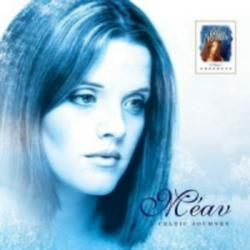 A Celtic Journey - Meav