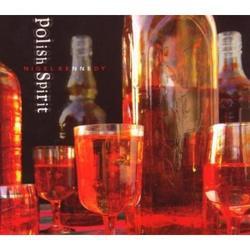 Polish Spirit CD1 - Nigel Kennedy,Polish Chamber Orchestra - Nigel Kennedy