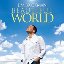 Beautiful World - Jim Brickman