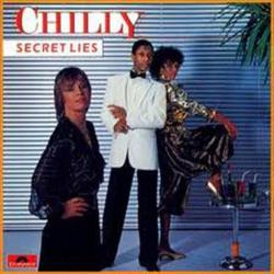 Secret Lies - Chilly