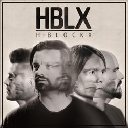 HBLX - H Blockx