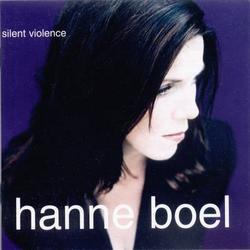 Silent Violence - Hanne Boel