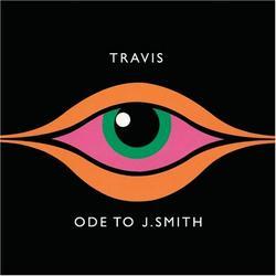 Ode To J. Smith - Travis