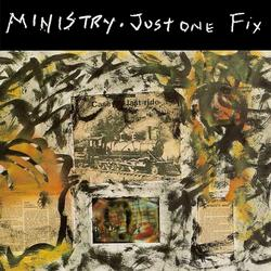 Just One Fix - Ministry