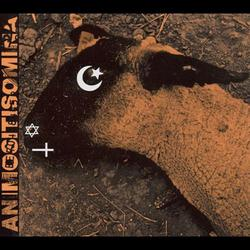 Animositisomina - Ministry