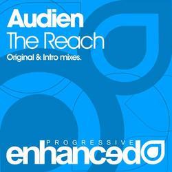 The Reach - Audien