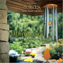 Windsong - Dan Gibson