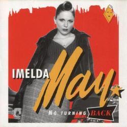 No Turning Back - Imelda May