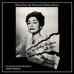 Mommie Dearest OST (Pt.1) - Henry Mancini