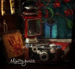 Mindy Smith - Mindy Smith