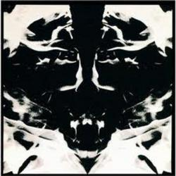 Mad Shadows - Mott the Hoople