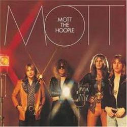 Mott - Mott the Hoople