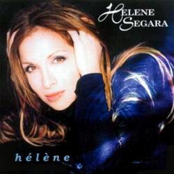 Helene - Hélène Ségara