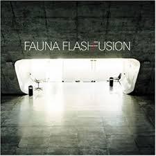 Fusion - Fauna Flash