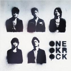 Et Cetera エトセトラ - ONE OK ROCK