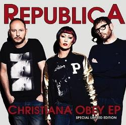 Christiana Obey - Republica