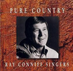 Pure Country - Ray Conniff