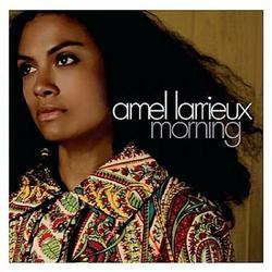 Morning - Amel Larrieux
