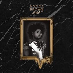 Old - Danny Brown