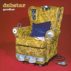 Goodbye - Dubstar