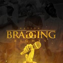 Bragging Rights - Nation