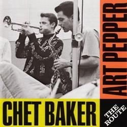 The Route - Chet Baker