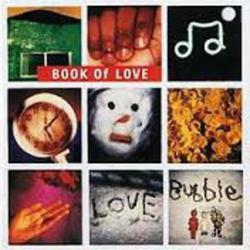 Lovebubble (Remix) - Book Of Love