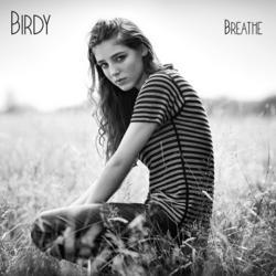 Breathe - EP - Birdy