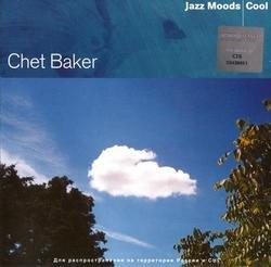 Jazz Moods - Cool - Chet Baker