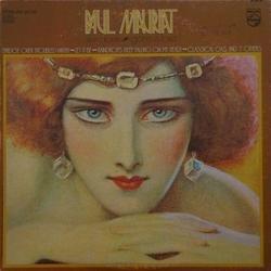 Gone Is Love - Paul Mauriat