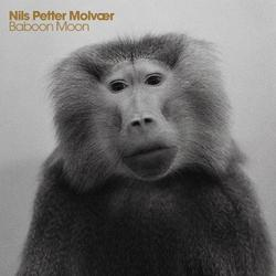 Baboon Moon - Nils Petter Molvaer