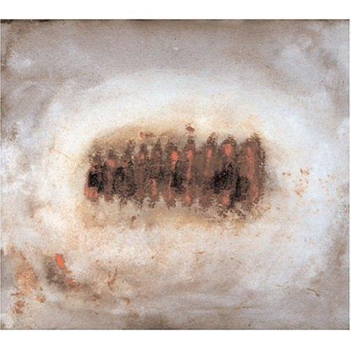 Notes From The Underground - Medeski Martin & Wood
