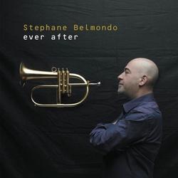 Ever After - Stephane Belmondo