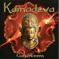 Kamadeva - Guy Sweens