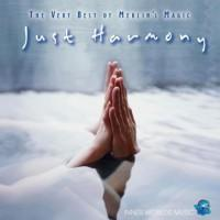Just Harmony: The Very Best Of Merlin