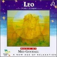 Leo - Medwyn Goodall