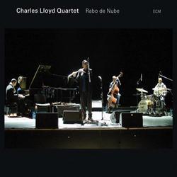 Rabo de Nube - Charles Lloyd