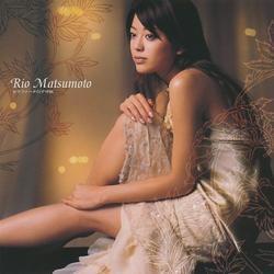 セラフィータの子守唄 (Seraphita no Komoriuta) - Matsumoto Rio